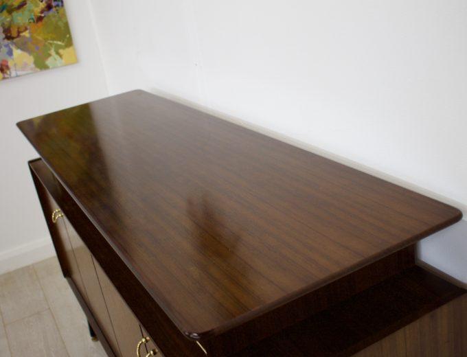 Mid Century Retro Librenza Sideboard by G-Plan #0289 3