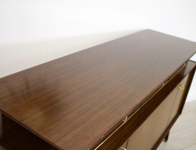 Mid Century Retro Librenza Sideboard by G-Plan #0289 4