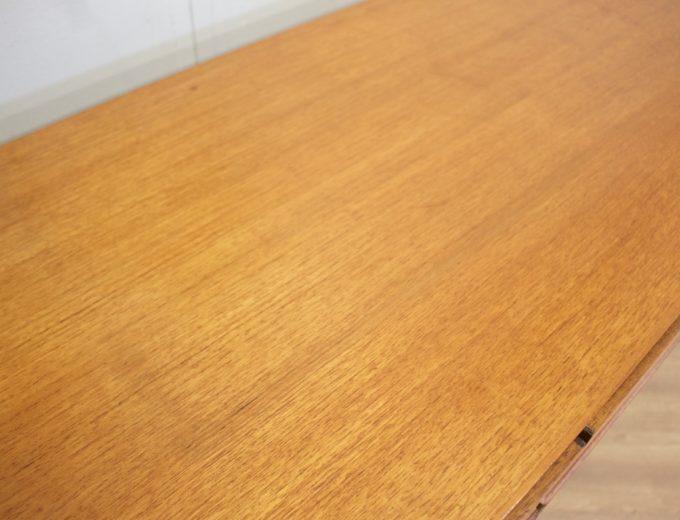 Mid Century Retro Teak Sideboard from Elliots of Newbury #0493 5