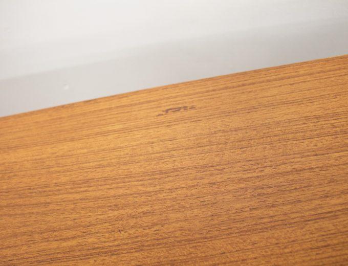 Mid Century Retro Teak Sideboard by Stonehill #0514 9